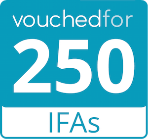 250IFAs