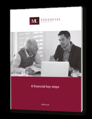 Branded-Guide---8-Financial-Key-Steps-3D