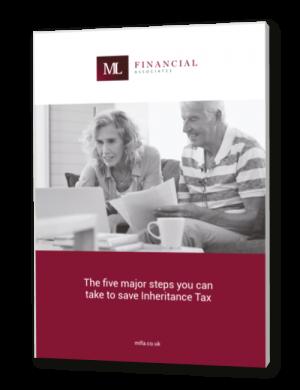 Branded-Guide---Inheritance-Tax-3d