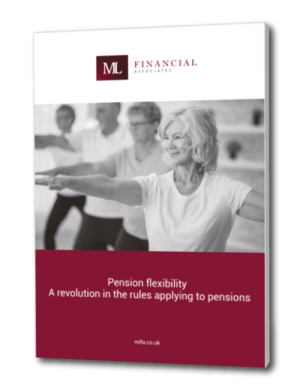 Branded-Guide---Pensions-3d